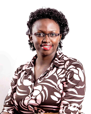 Martha-Ahumuza---Public-Relations-Manager
